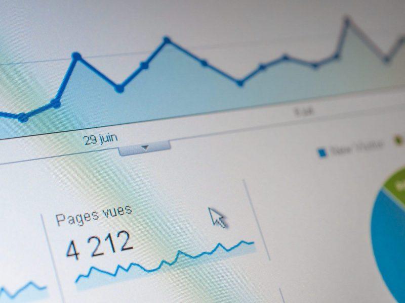 analytics-stats
