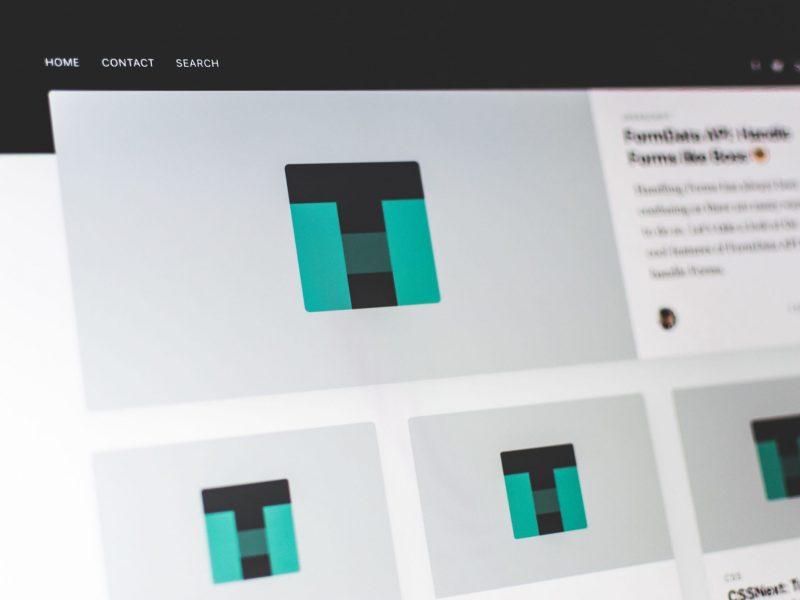 design-screen