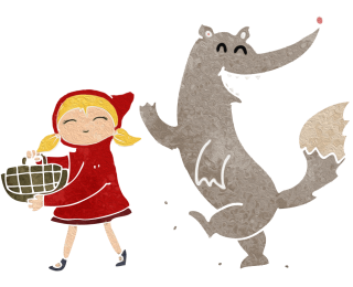 riding-hood-happy-oil.png